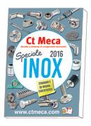 Ct Meca Inox 2016