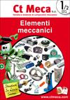 Catalogue HPC : Tome 1 : ééments mécaniques