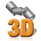 File 3D
